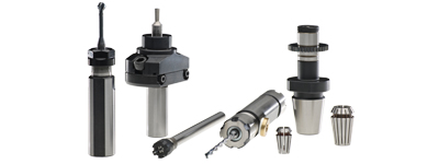 Workholding Tools
