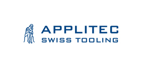 Applitec swiss tooling
