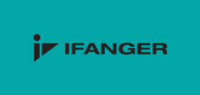 Ifanger